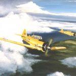 RCAF-Harvards-1024x811